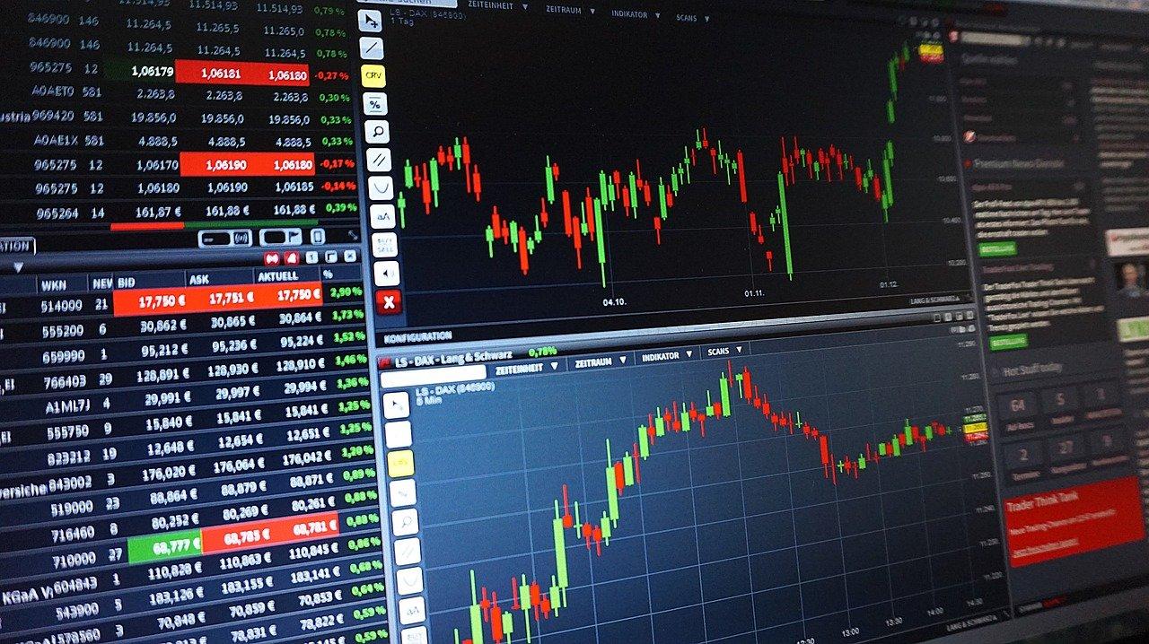 sfaturi de tranzacționare bitcoin pemula