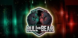 NulLTX Bull Vs Bear