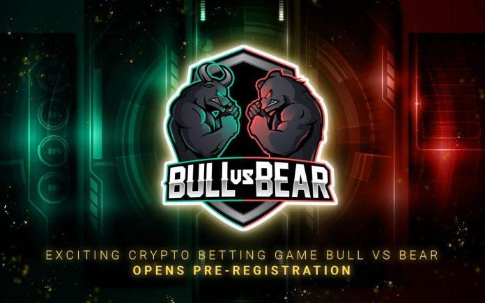 NulLTX Bull Vs Bear