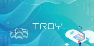NullTX Troy Trade Brokerage