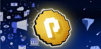 CryptoMode Pixl.One