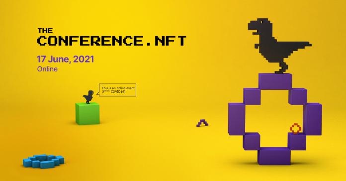 nft conference