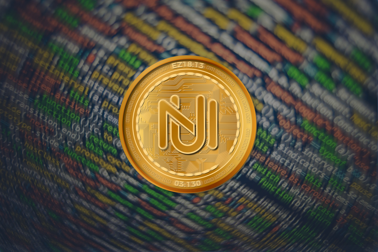 Nugenesis Proposes a Carbon Offset Solution, Through Multi Treasury Bitcoin Systems » NullTX
