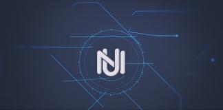 nucoin network