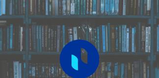 phemex logo learn and earn