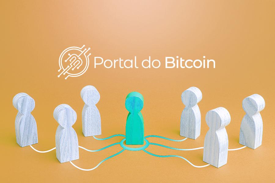mercato bitcoin cap coinmarketcap vebitcoin