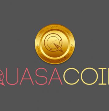 quasacoin